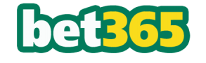 Bet365 Review & Promotions