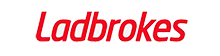 Ladbrokes Review & Promotions