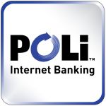 Poli Betting Sites